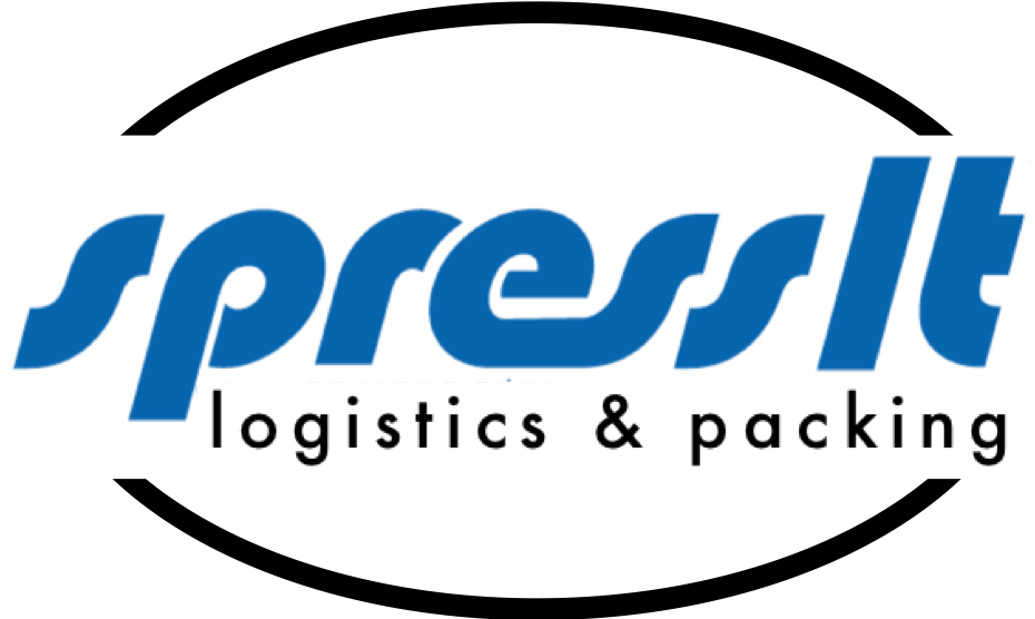 Spressit Logistics and Packing